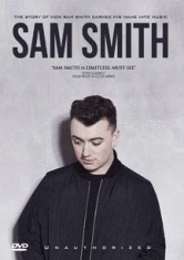 Sam Smith - Sam Smith My Story