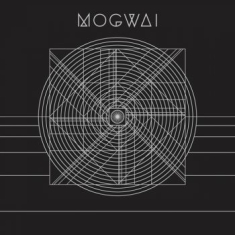 Mogwai - Music Industry 3 Fitness Industry 1