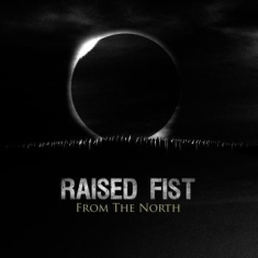 Raised Fist - From The North