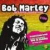 Bob Marley - Sun Is Shining - Reggae Greatest (3