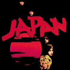 Japan - Adolescent Sex =Ltd=