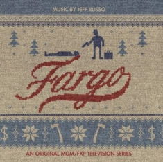 Original Soundtrack - Fargo (TV Series)