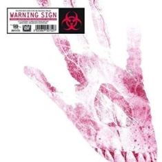 Filmmusik - Warning Sign