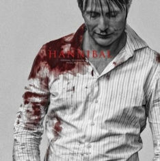 Filmmusik - Hannibal - Season 2 Vol. 2