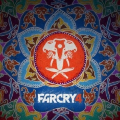 Filmmusik - Far Cry 4