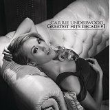 Carrie Underwood - Greatest Hits: Decade #1