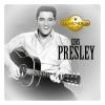 Presley Elvis - Legends - 2Cd