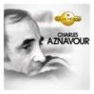 Aznavour Charles - Legends - 2Cd