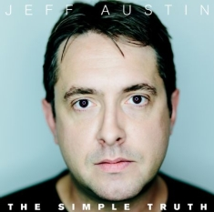 Austin Jeff - Simple Truth