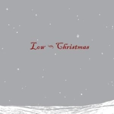 Low - Christmas (Lp)