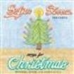 Sufjan Stevens - Songs For Christmas (5Cd)