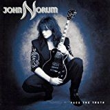 Norum John - Face The Truth