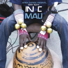 Africa Express - Presents Terry Riley's In C Mali