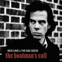 Nick Cave & The Bad Seeds - The Boatman's Call i gruppen Julspecial19 hos Bengans Skivbutik AB (1177805)
