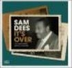 Sam Dees - It's Over : 70S Songwriter Demos &