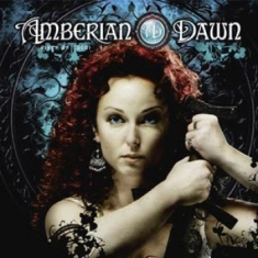 Amberian Dawn - Rivers Of Tuoni