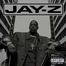 Jay-Z - Volume 3: Life & Times of S Carter