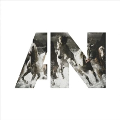 Awol Nation - Run