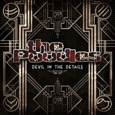 Poodles - Devil In The Details