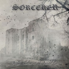 Sorcerer - In The Shadow Of The..
