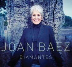Baez Joan - Diamantes