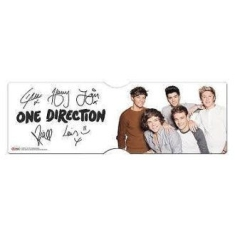 One Direction - Card holder