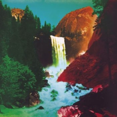 My Morning Jacket - Waterfall - Deluxe