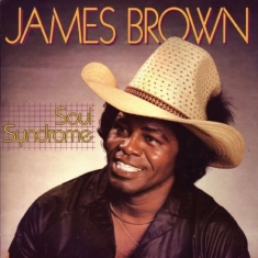 Brown James - Soul Syndrome