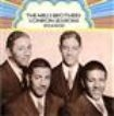 Mills Brothers - London Sessions: 1934-1939