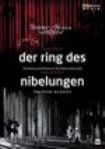 Wagner, Richard - Ring Des Nibelungen
