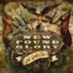 New Found Glory - Not Without A Fight (Lp)