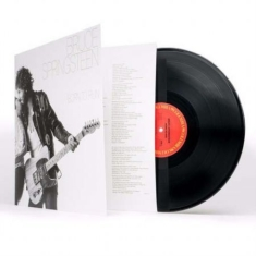Springsteen Bruce - Born To Run