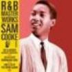 Cooke Sam - R&B Master Works (2 Lp + Cd + Downl