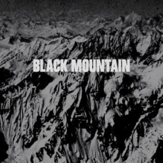 Black Mountain - Black Mountain (10Th Anniversary De