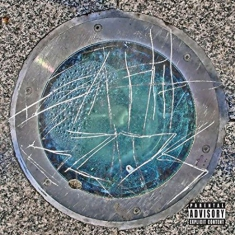 Death Grips - Powers That B