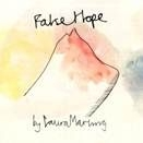 "Laura Marling - False Hope (7"" Single)"