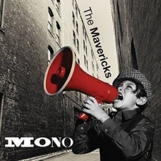 Mavericks - Mono