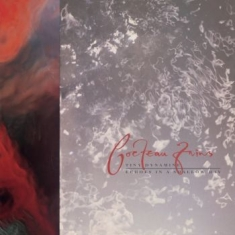 Cocteau Twins - Tiny Dynamite / Echoes In A Shallow