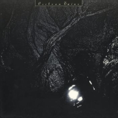 Cocteau Twins - The Pink Opaque