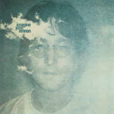 John Lennon - Imagine (180 gr Vinyl)