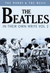 The beatles - In Their Own Write Vol 2 (Dvd Docum