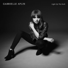 Aplin Gabrielle - Light Up The Dark