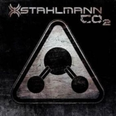 Stahlmann - Co2 (Ltd Digi W/Bonus)