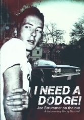 Strummer Joe - I Need A Dodge