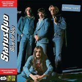 Status Quo - Blue For You Collector's Edition, Vinyl Replica