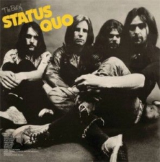 Status Quo - The Best Of