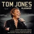 Tom Jones - Klassiker