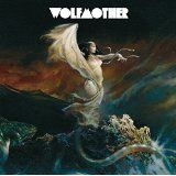 Wolfmother - Wolfmother - 10 Anniversary (2Cd)