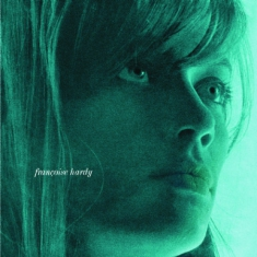 Francoise Hardy - L'amitie