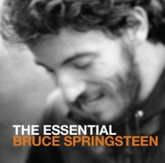 Springsteen Bruce - The Essential Bruce Springsteen